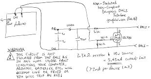 philips dali ballast wiring diagram wiring diagrams and schematics philips t5 ballast wiring diagram ewiring