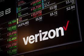 verizon to tracfone expanding big