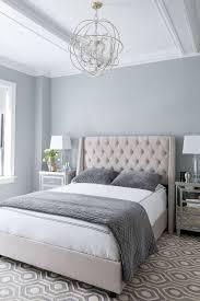 interior design ideas bedroom. Interior Design Ideas Bedroom Photo Of For