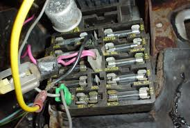 71 chevy truck fuse box no dash lights page chevy high performance chevy tahoe fuse box wirdig 2004 gmc yukon 1966 chevy impala fuse box wiring 2009 chevy