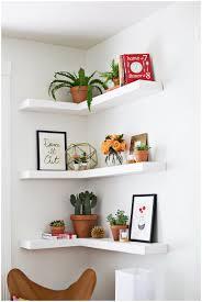 Shelf Decorations Living Room Living Room Design Hemnes Wall Bridging Shelf Light Elegant Design