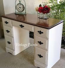 diy desk painting ideas best 25 painted desks ideas on pinterest chalk paint  desk free