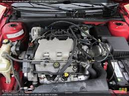 similiar 2000 pontiac grand am engine keywords am as well 1994 pontiac grand am engine further 1999 pontiac grand am