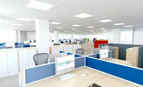designer office space. Interesting Office Office Space Designer T  Planning Design For Designer Office Space