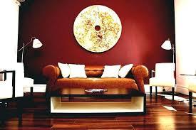 maroon wall paint maroon bedroom ideas