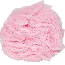 <b>Гидрогубка для тела</b>, розовая, 1 губка в Екатеринбурге. Цена ...