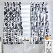 fun shower curtains for adults. Fun Shower Curtains For Adults O