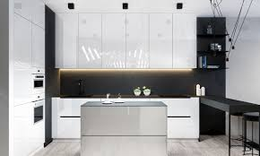 decoration modern simple luxury. Kitchen Dream Ideas Modern Cabinets Shelving Units For Sale Ceiling High Simple Decoration Luxury H