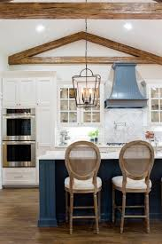 Fixer Upper Light Pendants Fixer Upper Style Farmhouse Lighting Maison Mass