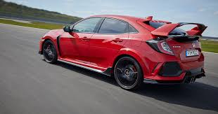 2018 honda wallpaper. plain honda 2018 honda civic type r wallpaper main image throughout honda wallpaper