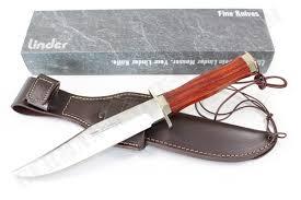 linder bowie knife contour 8 206220 008