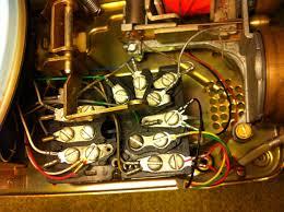 ringer help needed on a stromberg carlson c d i ur com zlklt jpg
