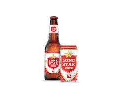 Lone Star Beer - Oak Beverages Inc.