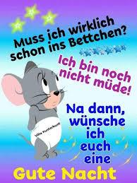 Whatsapp Lustige Guten Morgen Bilder Kostenlos Lustige Bilder