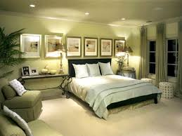 Natural Bedroom Easy The Natural Bedroom Useful Interior Bedroom Inspiration With