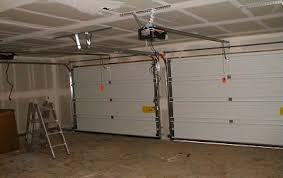electric garage doorGarage Electric Garage Door Openers  Home Garage Ideas