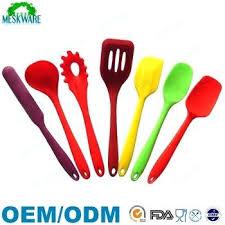 modern kitchen utensils. Best Kitchen Utensils Sell Names Of Modern Equipment Tool .