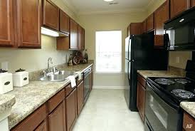 kitchen cabinets knoxville tn kitchen cabinets tn black kitchen cabinets makeover custom kitchen cabinets knoxville tn