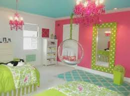 teenage girl room furniture. 15 Bedrooms For Teenage Girls That Are Beyond Cool. These Teen Girl Bedroom Ideas Sure To Inspire Your Next DIY Project. Room Furniture E