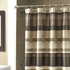 smlf shower curtains longer than inches 8 78 long shower curtain shower pics 78 inch long fabric