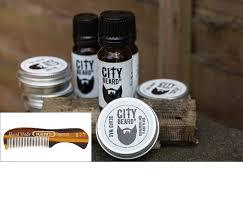 beard grooming kit asos o handsome
