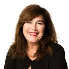 Sheila Smith LeCorre - Bishop-McCann Team Member