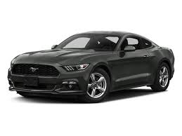 2017 mustang. Beautiful Mustang 2017 Ford Mustang Price Trims Options Specs Photos Reviews   AutoTRADERca For