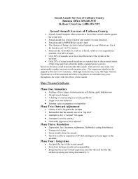 Intake Packet Bronson Total Health Care