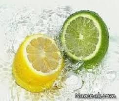 Image result for لیمو