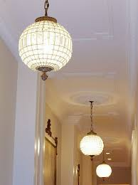 what size ceiling medallion for foyer ceiling medallions images blankets on chandelier whole ceiling light medallions