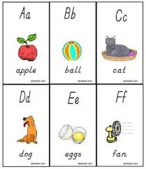 Where To Find And How To Make Printable Dolch Sight Word Wall Make Flash Cards Free