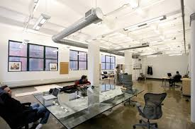 designs office. Carrot Creative, Brooklyn Designs Office