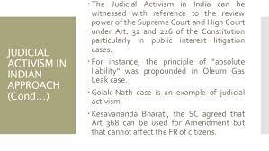 judicial activism essay  n democracy essay essay on judicial activism and democracy in n democracy essay essay on judicial activism and democracy in