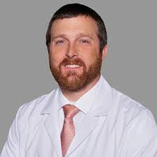 Appointments and Hours of Operation for Dr. Aaron Pierce, Tyler, TX