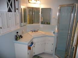 image of reglazing bathroom tile colors