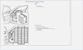 2000 volvo s40 fuse box trusted wiring diagrams \u2022 volvo s40 2005 fuse box diagram at Volvo S40 05 Fuse Box