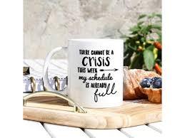 office mugs. Funny Boss Gift - Employee Gifts- Office Mugs- Work Coffee Motivational Mug Mugs