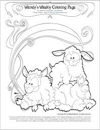 Small Picture Best Photos of Moving Day Coloring Page Coloring Pages About