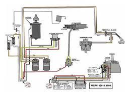 mercury wiring diagrams schematics integrated wiring mercury wiring diagrams schematics library of wiring rh sv ti com refrigerator schematic diagram one wire alternator diagram schematics