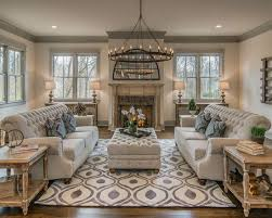 Top Best Formal Living Rooms Ideas On Pinterest Living Room