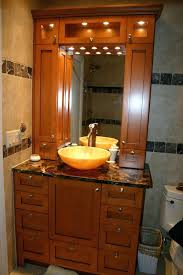 bathroom remodeling naples fl. Check This Bathroom Remodel Naples Fl Full Size Of Kitchen Cabinet Refacing Cabinets Makers Remodeling