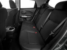 nissan juke 2014 interior. Brilliant Juke 2014 Nissan JUKE NISMO In Great Falls MT  Tayloru0027s Auto Max With Juke Interior N