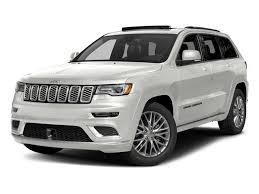 2018 jeep summit. Unique 2018 New 2018 Jeep Grand Cherokee Summit 4x4 North Carolina 1C4RJFJGXJC139457 For Jeep Summit