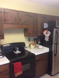 Kitchen Refresh Kitchen Refresh Gold Star General Contracting