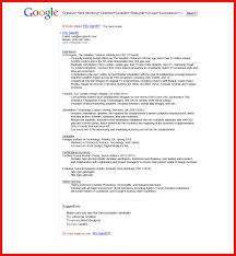 traditional-resume-format-fileitem-276077-googleresume traditional resume  format