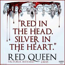this is the best book i ve ever read you get sooo attached to red queen