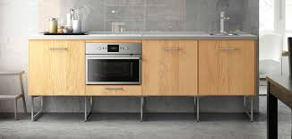 Small Picture IKEA Kitchen Appliances PEOPLE PEOPLE