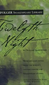 com twelfth night folger shakespeare library  com twelfth night folger shakespeare library 9780743482776 william shakespeare dr barbara a mowat paul werstine ph d books