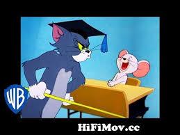 clic cartoon compilation wb kids