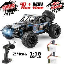 Best value <b>1 18 Scale</b> Rc Car